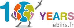 logo_10 ans